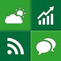 Farm Progress icon