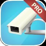 Speed Camera Radar (PRO) 3.0.8 (Paid)