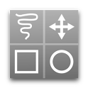 Markup Pro icon