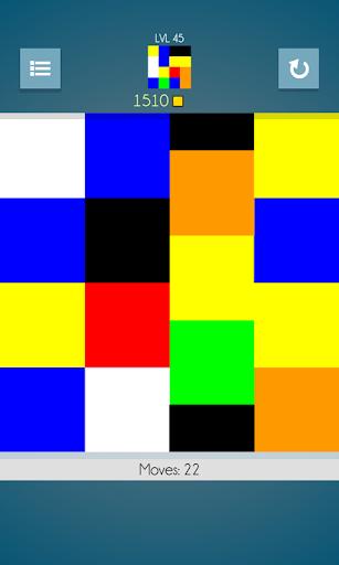 RubPix 1.0.3 screenshots 4