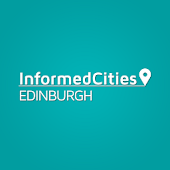 InformedCities Edinburgh