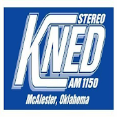 KNED AM 1150