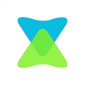 Xender, Sharing, File Transfer