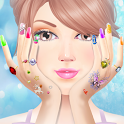 Nail Spa icon