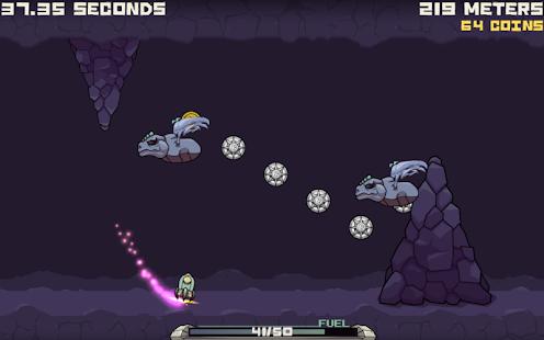 Flop Rocket Screenshot 35