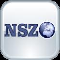 Népszava Online icon