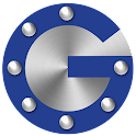 GRIP Security icon