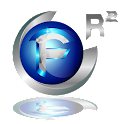 Fusion Court Reporting logo