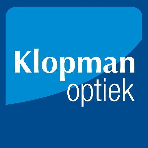 Klopman optiek 生活 App LOGO-APP試玩