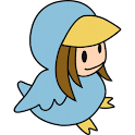 Hello Harpy Demokit logo