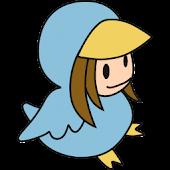 Hello Harpy Demokit