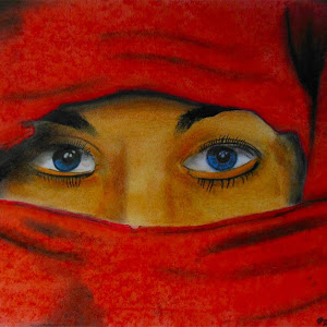 middle east woman I.jpg