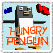 Hungry Penguin 1.01