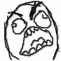Rageguy Messenger icon