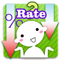 Comparison Rate logo