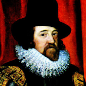 Essays of Francis Bacon