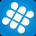 입찰앱 (비드앱) - 비드웍스 입찰정보 icon