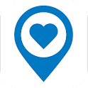 NHS Health Sat Nav-Cov & Warks icon
