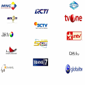 Indonesia Tv Live icon
