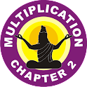 Vedic Maths - Multiplication 2