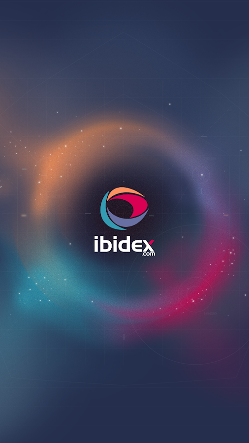 Ibidex Games Controller- screenshot