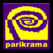 Parikrama