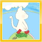 PeraCatLiveWallpaper icon