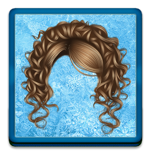 Woman Hair Style Photo Montage 攝影 App Store-愛順發玩APP