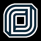 Jobber Field Service Software