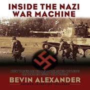 Inside the Nazi War Machine 1.0.10 Icon