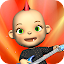 My Talking Baby Music Star 2.15.0 APK for Android