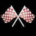 F-1 icon