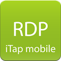 iTap mobile RDP remote client icon