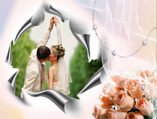 Wedding frame transparent png pictures free icons and png.