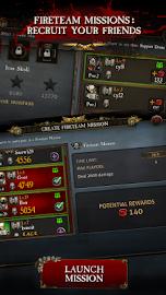 Warhammer 40,000: Carnage Screenshot 8