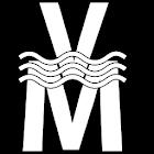 Vibrator Massage VibeMasterPro icon