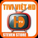Tivi Việt HD icon
