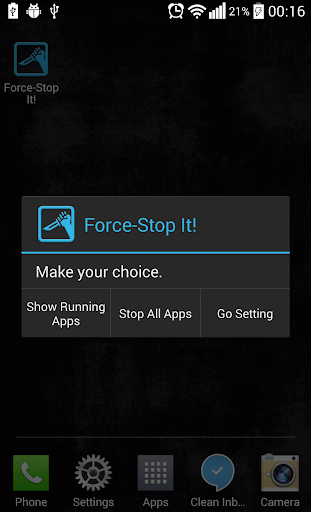 Force-Stop It Root Required