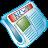 Marathi News logo