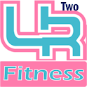 UR Fitness Two logo