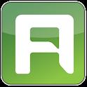 Aasen Spb logo