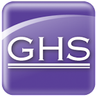Genesys Health System icon