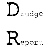 Drudge Report Donate