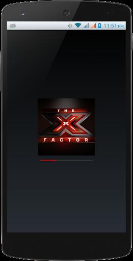 AIO X Factor