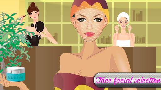 免費休閒App|Spa Salon|阿達玩APP