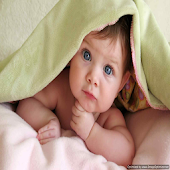 Babies Wallpapers صور اطفال
