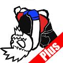 AIR de MMA 4 Android + logo