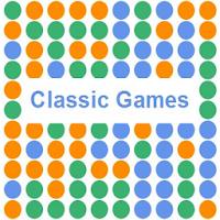 Classic Games 3.6.0