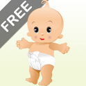 Baby's Health Free icon