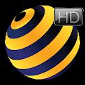 Beephon logo